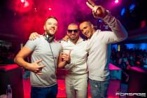 Dream Team. Mc Рыбик, Dj Light, Dj Lutique