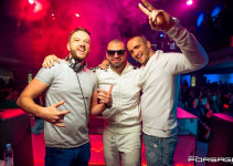 Dream Team. Mc Рыбик, Dj Light, Dj Lutique