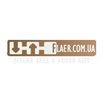 flaer.com.ua