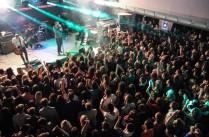 Концерт группы «Друга Ріка»