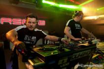 ShowTime by KissFM. BOGOF