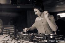Femality Party! Natasha Rostova, Hard Candies, Spieler, Mc Yug