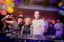 Mc Mirage birthday | Супер Українці!