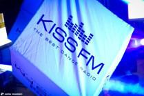 Word DJ Day by Kiss Fm!