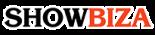 UA.SHOWBIZA.NET — Главный информационно - развлекательный портал
