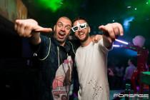 Mc Рыбик & DJ Lutique