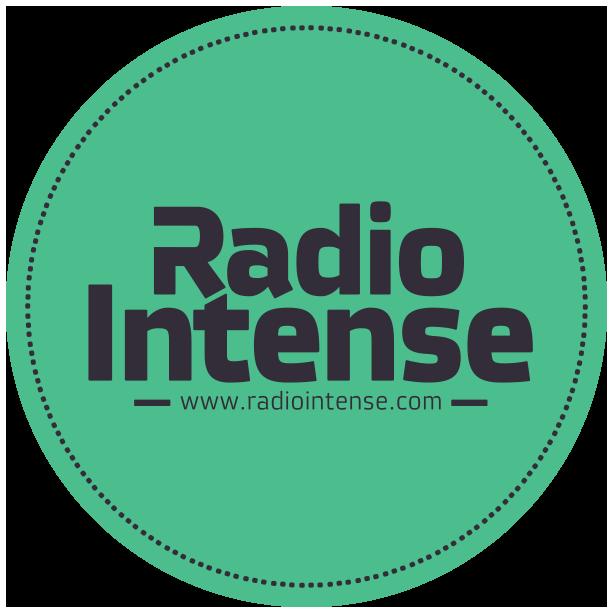 ОНЛАЙН RADIO INTENSE