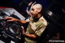 Leeroy Thornhill
