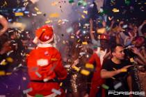 NY PartyHub show.