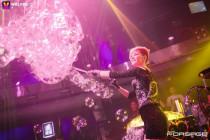 PartyHub show ft. BuyOneGetOneFree (Part 2/2)
