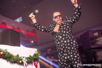 PartyHub: 2018+! Мс Рыбик