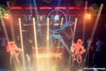 The Partyhub show ft. Richard Gorn