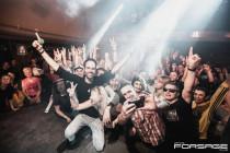 UATF party. Mark Sixma