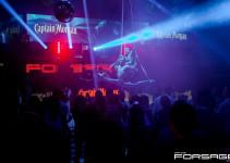 PartyHub show ft. Dj Probass