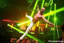 PartyHub ft. Dj Shnaps