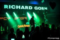 Richard Gorn Show