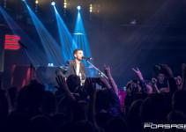 Noize MС (акустический концерт)