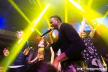 Black Eyed Peas original Dj Motiv8