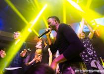 Dj Motiv8 (Black Eyed Peas)