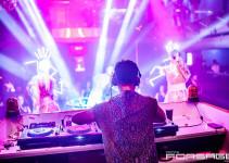 PartyHub show ft. Dj Natasha Rostova.