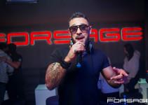 PartyHub show ft. Epifanio Lopez.