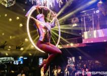 PartyHub show ft. BuyOneGetOneFree