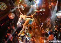 PartyHub show ft. Dj Samosud