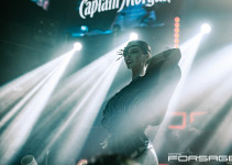 PartyHub show ft. Dj Natasha Rostova (DJFM) [Part 1/2]