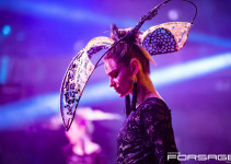 PartyHub show ft. Dj Shnaps.