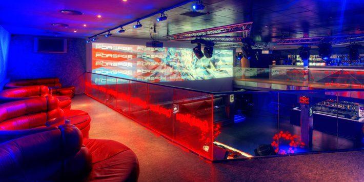 Киев ночной клуб форсаж онлайн трансляции ночного клуба
