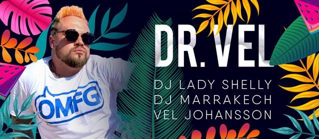 Dr.Vel.