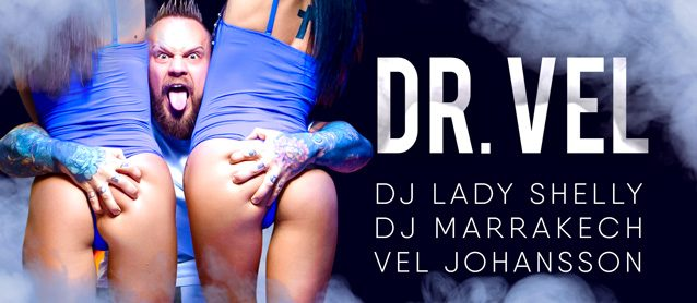 Dr.Vel